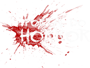 Portal Do Horror - A Dimensão do Horror é aqui!