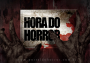 SACRIFICIUM BANNER HORA DO HORROR 2018