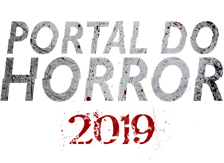Portal Do Horror - TEMPORADA 2019