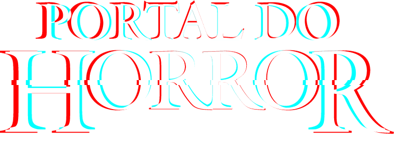 Portal Do Horror - TEMPORADA 2020